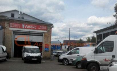 Компания Абсолют Инвест аренда бытовок вагончиков