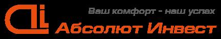 логотип абсолют инвест